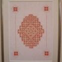 郷野裕子作品:太陽の贈り物