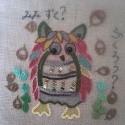 Motoko作品1
