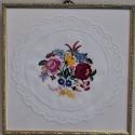 駒澤美加作品:カロチャの花