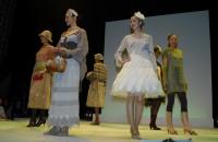 2010ニットフェスタ