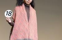 18.やさい畑で編むFour Way Knit デザイン:五月女きみ代