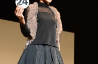 24.リッチウォームで編むTwo Way Knit デザイン:鹿野陽子
