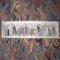 井関睦子作品:2011年パウル・クレー手芸コンテスト入賞作品